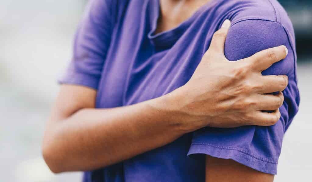 Soulager la douleur sans médicament par une technique prometteuse