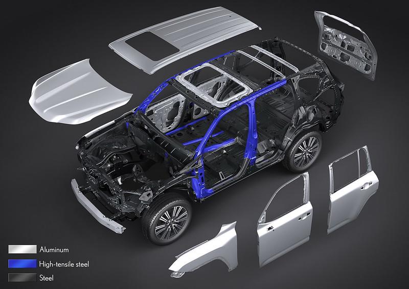 2022-Lexus-LX-600-44