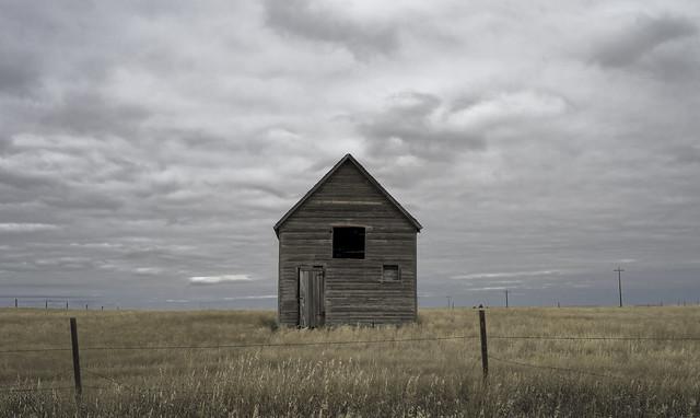 Kimball County, Nebraska