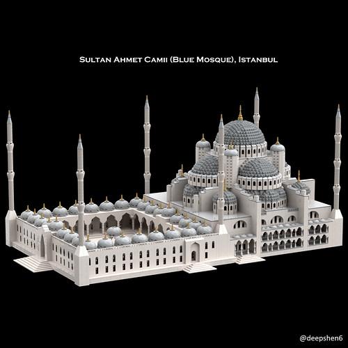 blue_mosque_full2