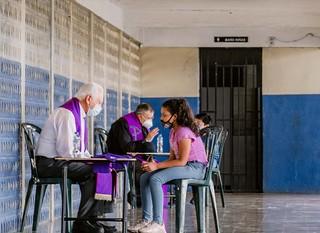 Liceo Salesiano