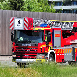 ØstjyllandsBrandvæsen-SY S1 (19.06.27, Marselis Boulevard, Stadion Allé)DSC_3116Flickr