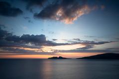 02_Yvette Shea_Puffin Island
