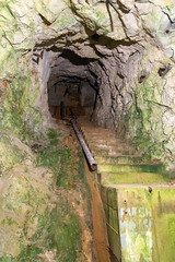 WWII Tunnels-3383