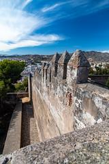 Castillo de Gibralfaro-4110