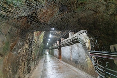WWII Tunnels-3374