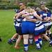 Lewes Women's Seconds vs Horsham - 10 October 2021