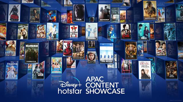 Apac_Showcase_Horizontal_Asia_Hotstar_1012