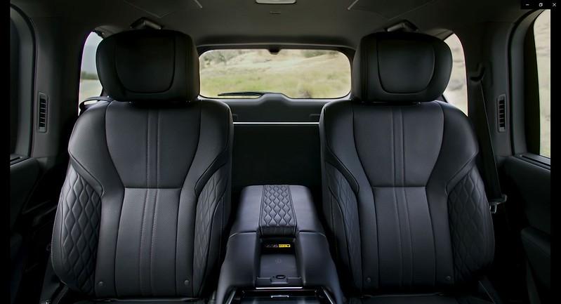 Lexus-LX (13)