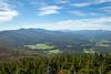 Mount Elmore