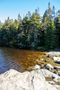 Sterling Pond Hike