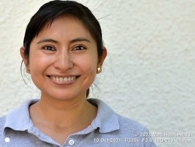 2021 Women (13) Alejandra
