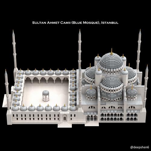 blue_mosque_full4