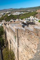 Castillo de Gibralfaro-4084