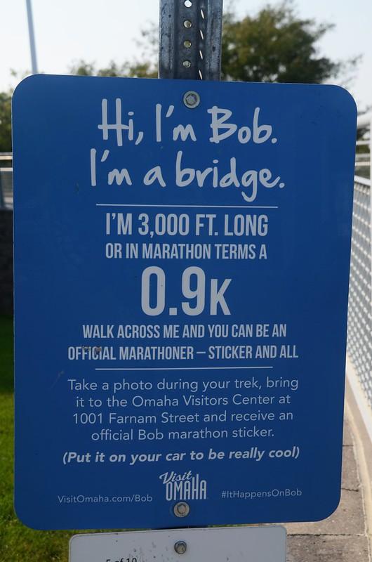 Bob Kerrey Pedestrian Bridge Omaha, NE (15)