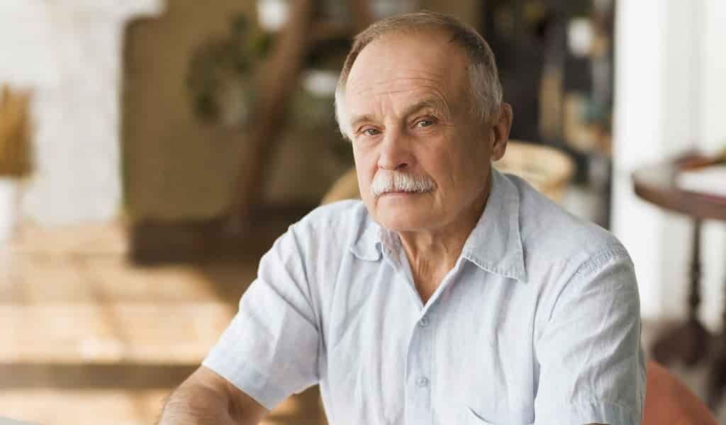 Un traitement cellulaire pour lutter contre le vieillissement