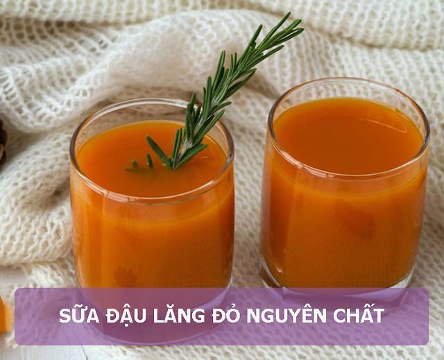 sua-dau-lang-do-nguyen-chat