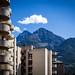 Aosta2021-0184