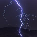 13. Oktoober 2021 - 23:41 - Lighting Poikilo Oros - AThens
