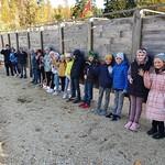 2klasu-ekskursija-uz-Siguldu-kegumaskola-2021-7