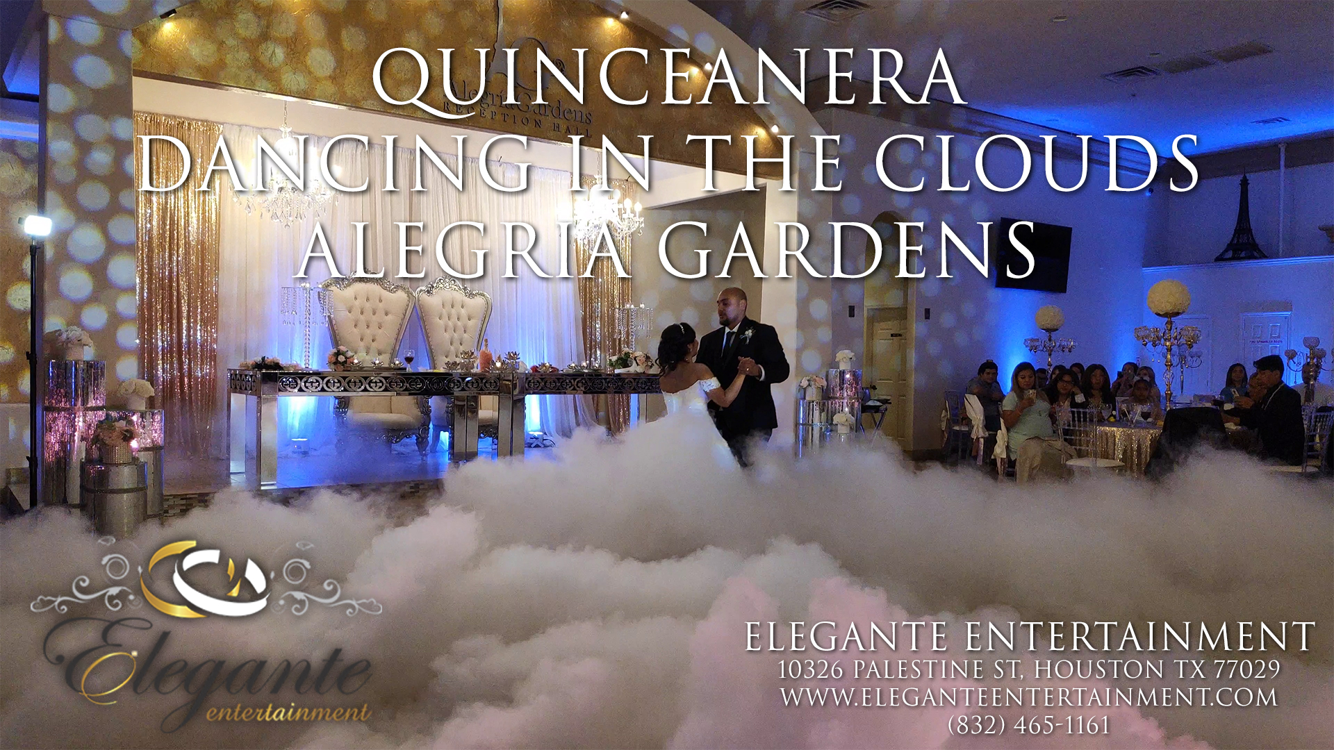 Alegria-Gardens-Katy-Dancing-on-a-cloud-quinceanera