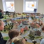 2klasu-ekskursija-uz-Siguldu-kegumaskola-2021-3