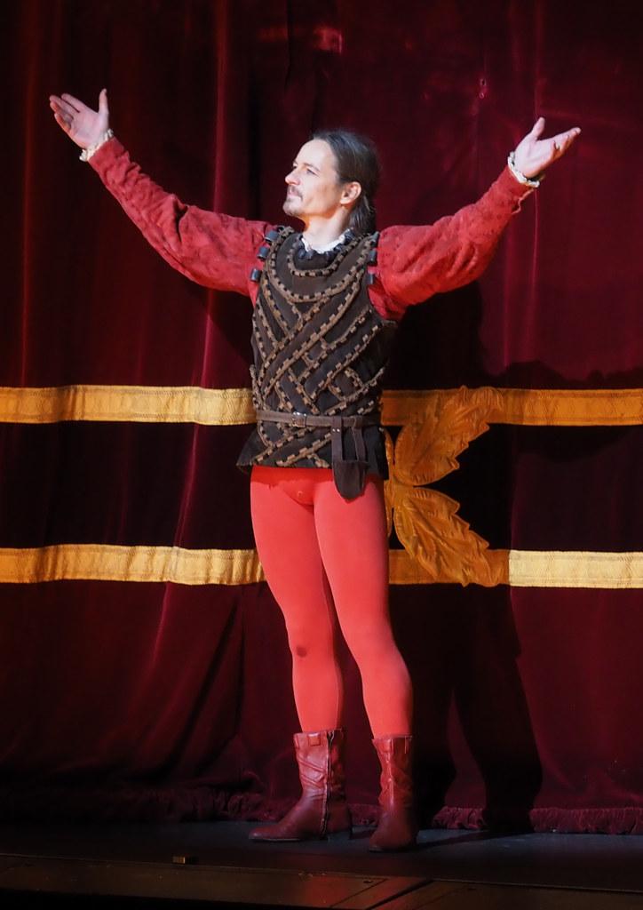 tybalt1