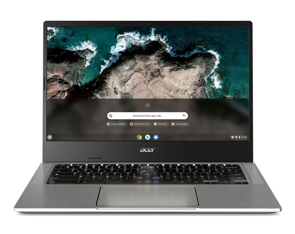 Acer-Chromebook-Spin-514-CP514-2H-01