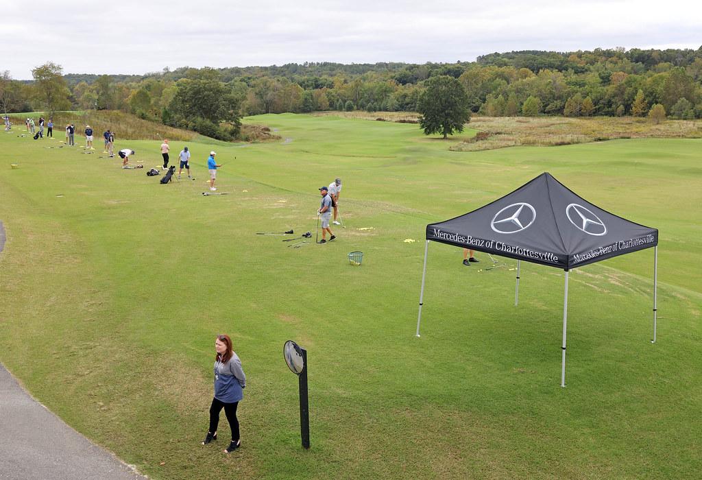 20211011_MJH_Golf403