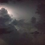 28. September 2021 - 20:43 - _DSC0017 -1ee ~ Thunderstorm