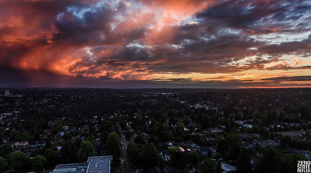 Sunset_Clouds_Drone_Seattle_Skyline_PNW copy