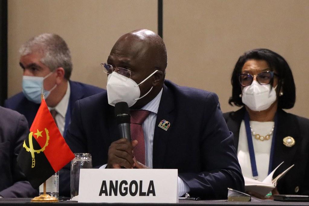 Grupo de Amigos en Defensa de la Carta de la ONU adoptan declaración política en segunda reunión ministerial