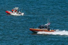Fleet Week Sunday 058