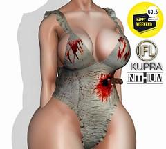 KUPRA_IFL_HALLOWEEN-Bloody Corset 60L$