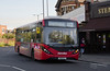 Metroline / DEL2605