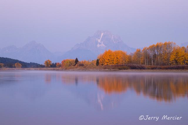 _MG_5983 - Grand Teton National Park