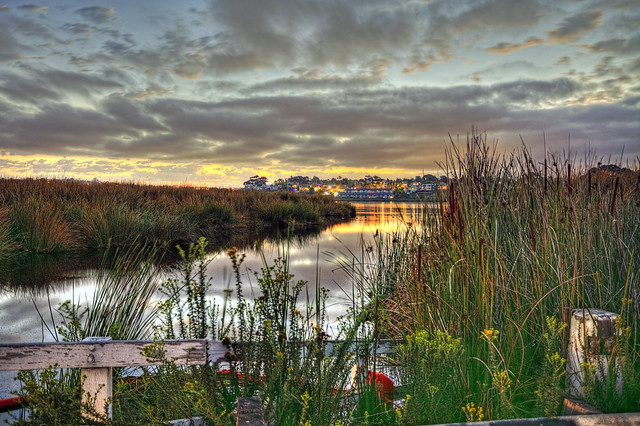 O'Side Lagoon Dawn 20-9-18-21-5Dii-17X40