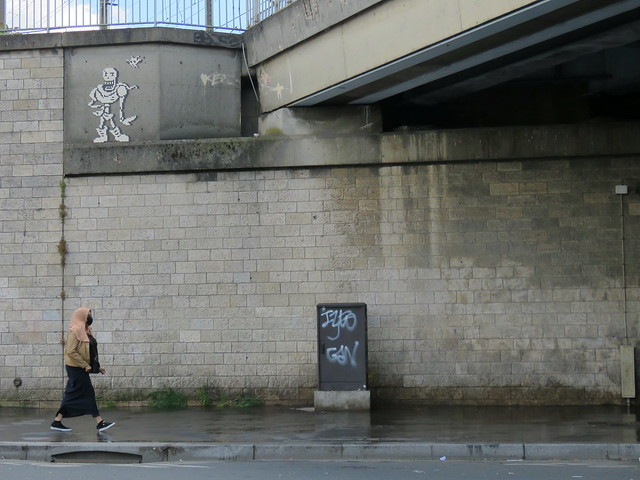 Space Invader PA_1465