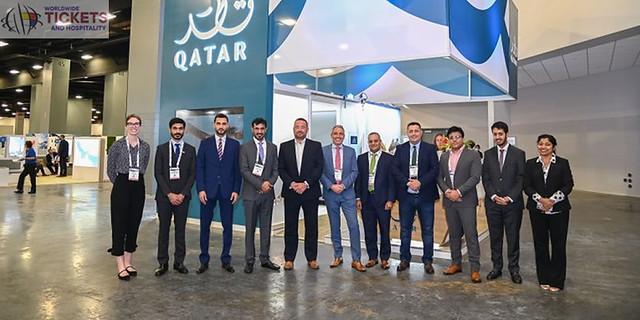 Qatar-Football-World-Cup
