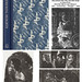 Wuthering Heights by Emily Brontë - FOLIO SOCIETY