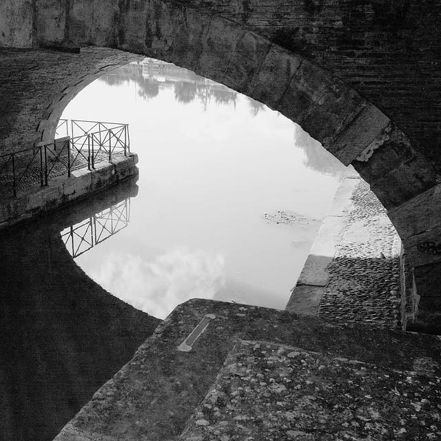 Canal de Briennes #18 - Toulouse