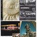 Go Well : One Hundred Years of Shell in Australia by Robert Murray     -  HARGREEN PUBLISHING