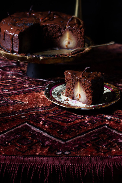 Chocolate_wine_pear_cake_AA6A7250a copy