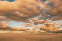 Sky   Kaunas aerial