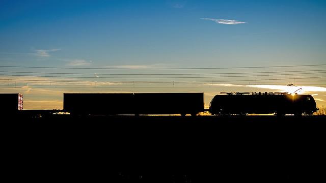 Muessen Metrans 189 152-2 silhouette