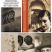 Justine by Lawrence Durrell - FOLIO SOCIETY