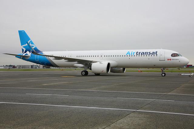 AirTransat_708_C-GOIW