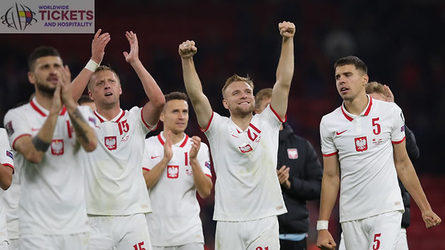 Football-World-Cup