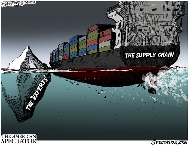 sinking-the-chain-small
