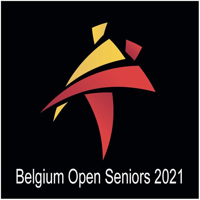 NEXT: Open BK Senioren 01.11.2021 - Herstal